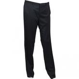 Gucci Wool Pants