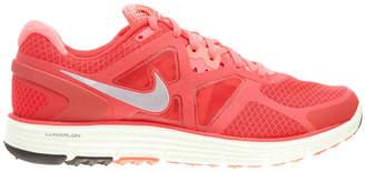 Nike Lunarglide+ 3 Sneaker