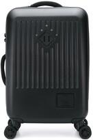 Herschel plain carry-on travel bag