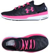 Under Armour Low-tops & sneakers - Item 11265478