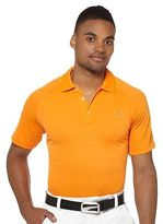 Puma Tech Raglan Golf Polo Shirt