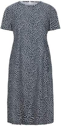Cappellini by PESERICO Short dresses - Item 15019769VR