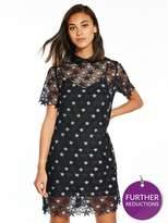 GUESS Irene Dress
