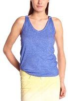 Best Mountain Women's T-Shirt - -