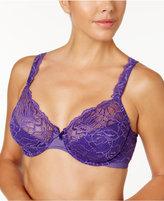 Bali Desire Lace Underwire Bra 6543