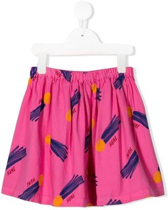 Bobo Choses Gonne skirt