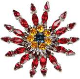 DSQUARED2 Brooches - Item 50182163