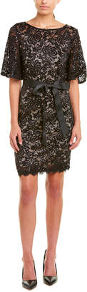 Tiana B Sheath Dress
