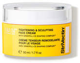 StriVectin Tightening Sculpting Face Cream