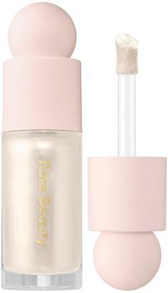 Rare Beauty by Selena Gomez Positive Light Liquid Luminizer Highlight