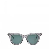 Oamc Halo Sunglasses