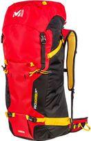 Millet Prolighter 38+10L Backpack