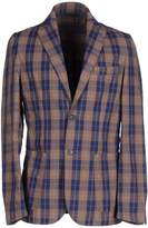 Lab. Pal Zileri Blazers - Item 49172639