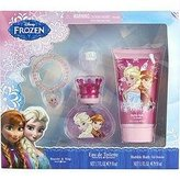 Disney Gift Set Frozen By