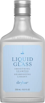 Drybar Liquid Glass Smoothing Shampoo