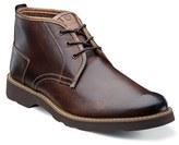 Florsheim Men's 'Casey' Chukka Boot