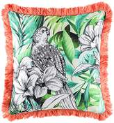 Kas Keelie Cushion