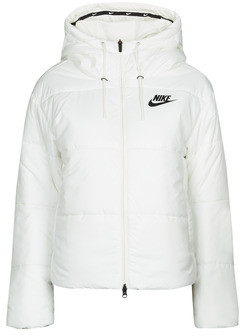 Nike W NSW SYN FILL JKT HD