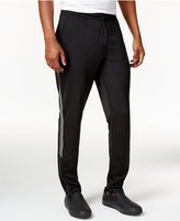 Calvin Klein Men's Side Stripe Track Pants