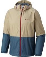 Columbia Roan Mountain Jacket - Men's
