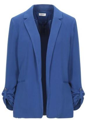 Jacqueline De Yong Suit jacket
