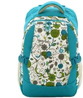 Win8Fong Baby's Large Capacity Mummy Bag Diaper Nappy Backpack
