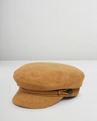 Billabong Jack Hat