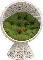 Asstd National Brand Cabana Conversational Chair