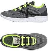 Munich Low-tops & sneakers - Item 11446369
