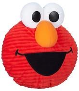 Sesame Street Playskool Giggle Faces Elmo