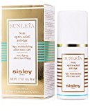 Sisley by Sunleya Age Minimizing After-Sun Care --50ml/1.7oz for WOMEN ---(Package Of 2)