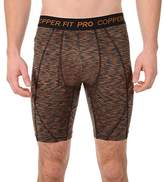 Copper Fit Men's Performance Boxer Brief