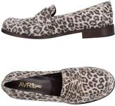 Avril Gau Loafers - Item 11434604