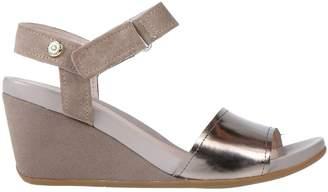 Stonefly Sandals - Item 11788627JB