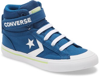 Converse Chuck Taylor(R) All Star(R) Pro Blaze Hi Sneaker
