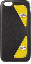 Fendi iPhone Case for iPhone 6 and 6S