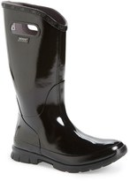 Bogs Women's 'Berkley' Waterproof Rain Boot