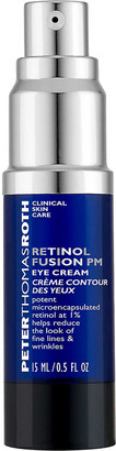 Peter Thomas Roth Retinol Fusion Eye Cream 15ml