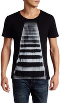 Rogue Stairway Graphic Tee