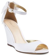 Tevolio Women's Hadia Wedge Dress Sandals - Tevolio