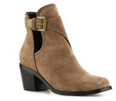 New York Estelle Bootie