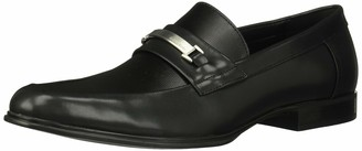Calvin Klein Men's Dale Loafer