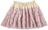 Molo Girl's Bellis Skirt