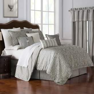 Waterford Celine Comforter Set, King