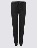 Marks and Spencer Maternity Luxury Sweat Joggers
