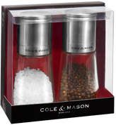 Cole & Mason Clifton Gift Set