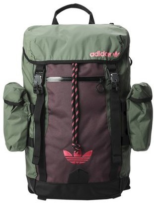 adidas ADVNTR BP Backpacks & Bum bags