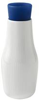 Royal Copenhagen Fluted Multifunctional Bottle