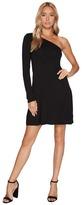 LAmade Gretta Dress Women's Dress