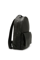 Country Road Bedford Backpack